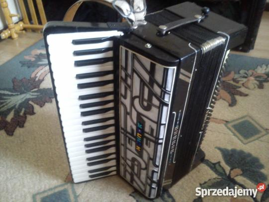 540x405_akordeon-hohner-corona-b-50738352.jpg