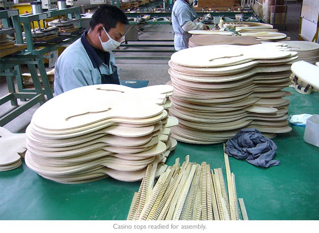 5Casino tops ready for assembly.jpg