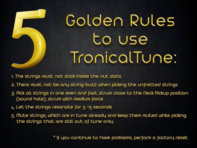 5goldeneRegeln.jpg