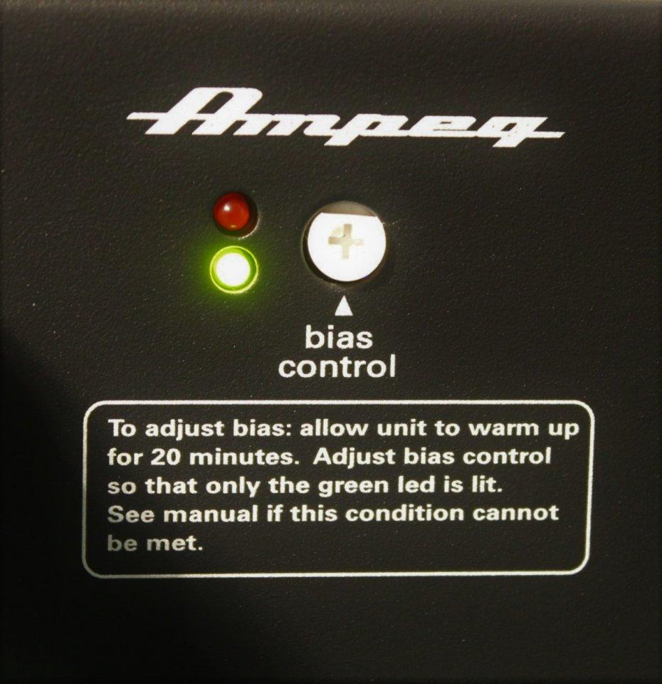 6 Ampeg PF20T Bias Control.jpg