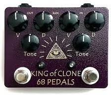 68 Pedals - King of Clone.jpg