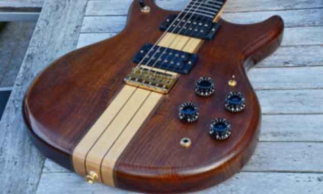 80er-jahre-gitarre-made-in-japan