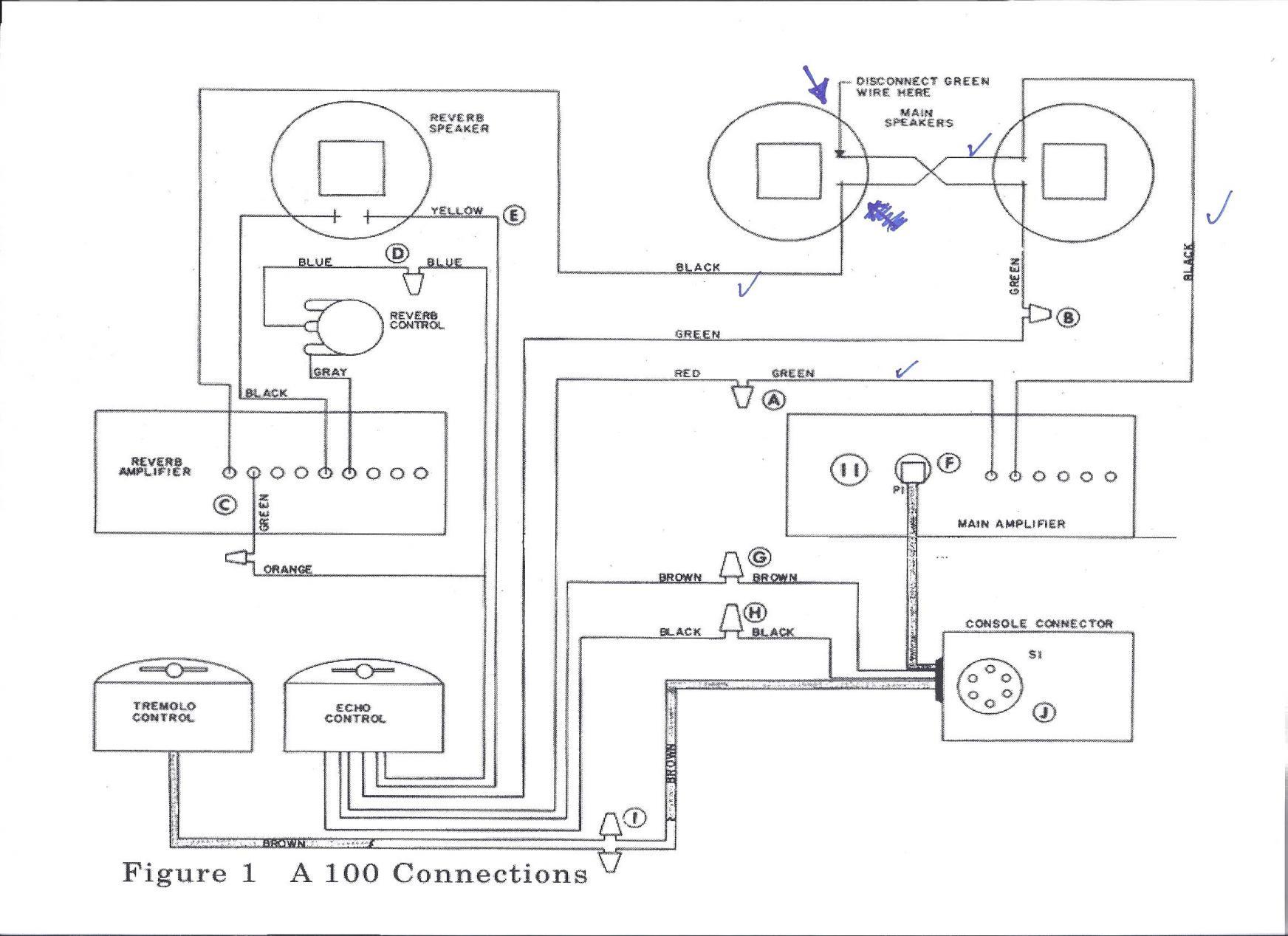 Ziemlich Mähdiagramm Zeitgenössisch - Schaltplan Serie Circuit ...