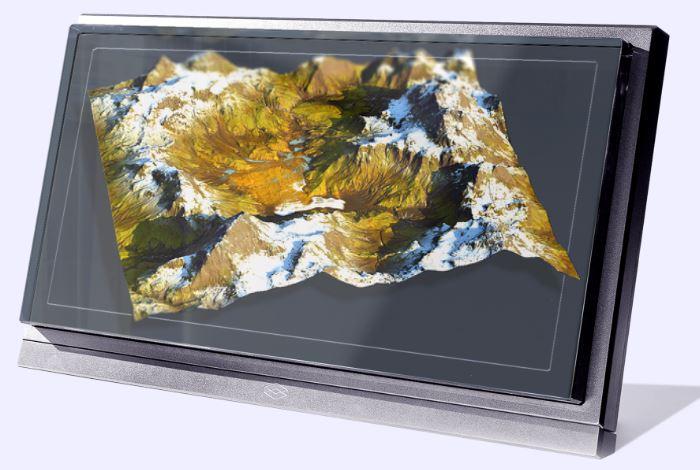 8k - Looking Glass Factory[2260].jpg