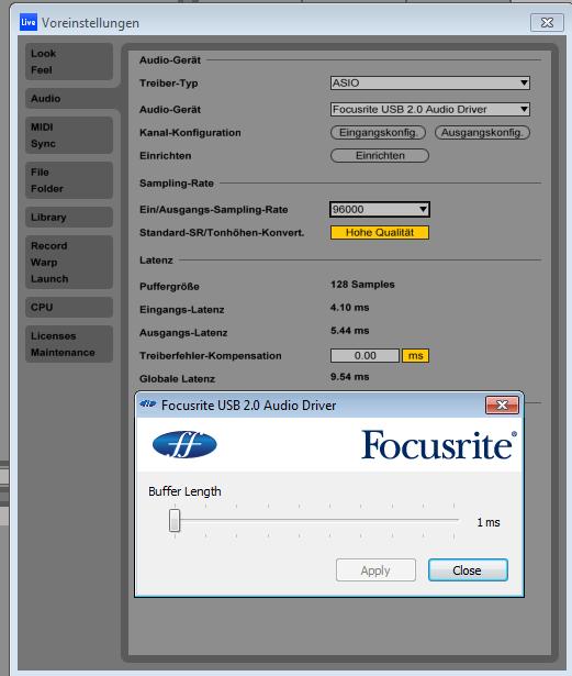 96000_focusrite.png