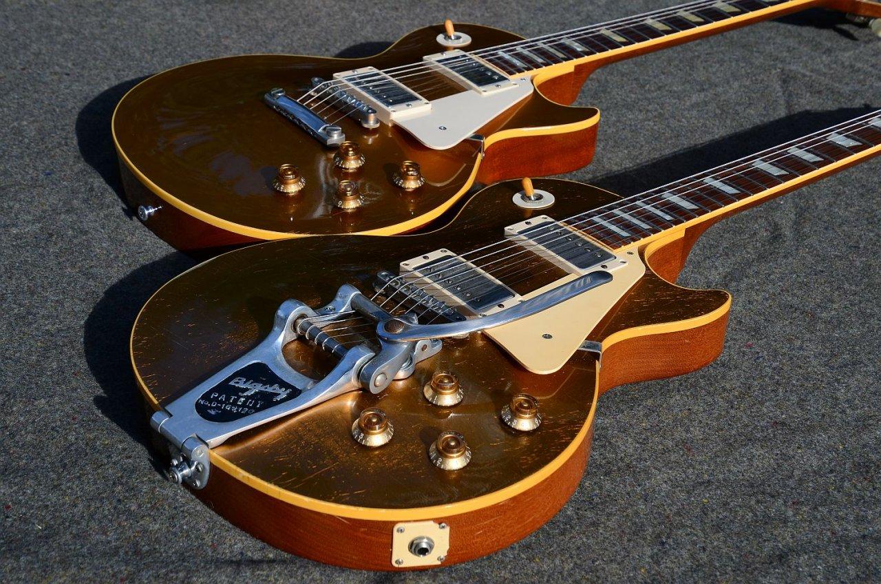 97 Gibsons 82.jpg