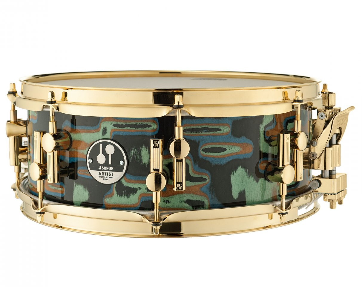 _12754_12754-sonor-13x5-artist-series-earth-finish-snare-drum-14f2813b7b9-61.jpg