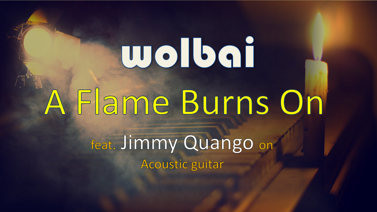 A Flame Burns On (Thumb - YouTube).png