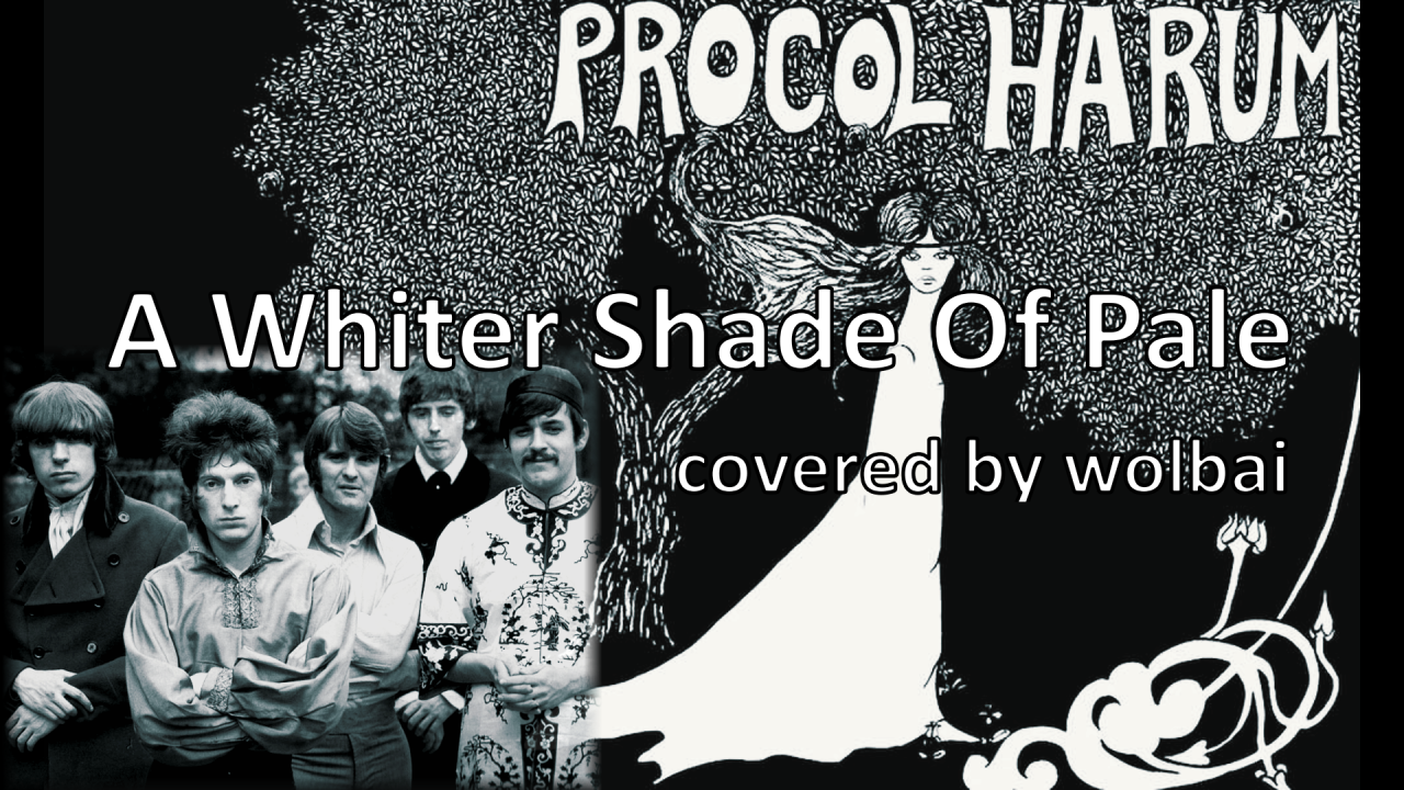 A Whiter Shade Of Pale - Thumb (3).png