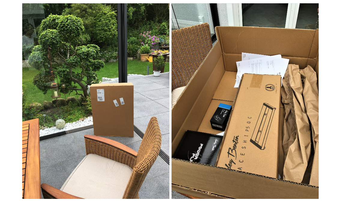 AA Thomann Verpackung.png