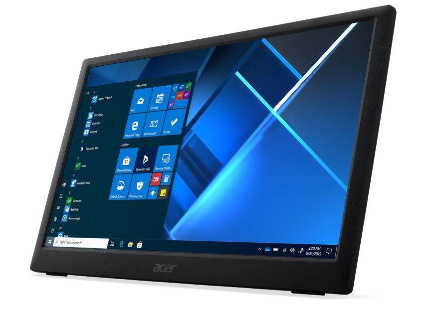 Acer PM161Q_[2161].jpg