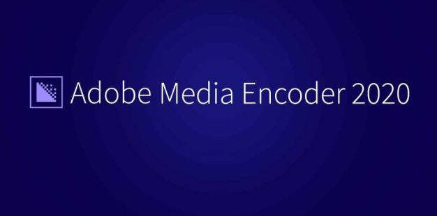 adobe media encoder 2020 [2376].jpg