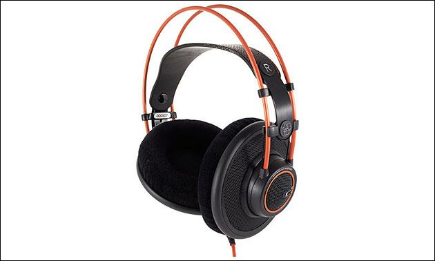 AKG K712Pro Kopfhörer