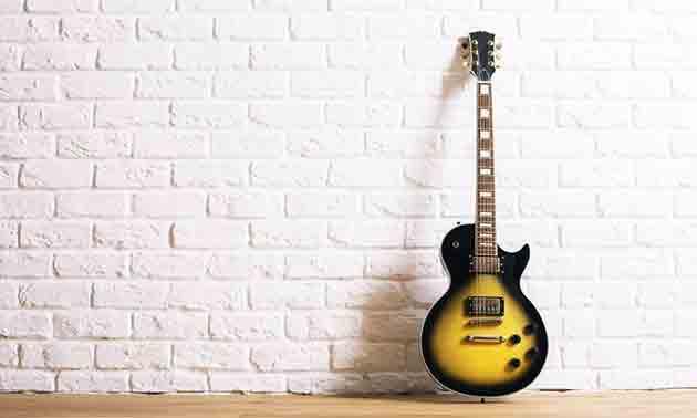 aktive-eletroniken-in-gitarren.jpg
