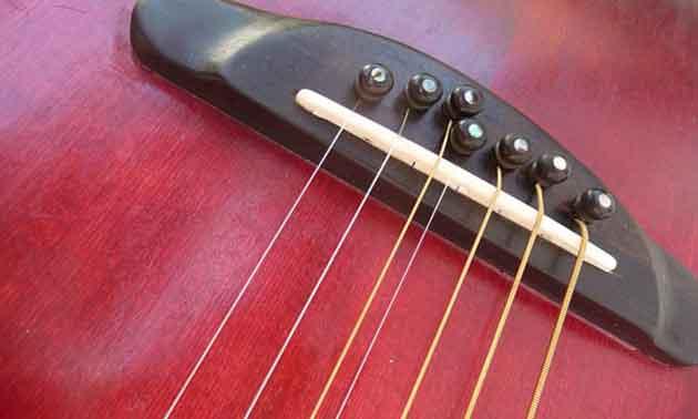 akustik-gitarre-eigenbau-report