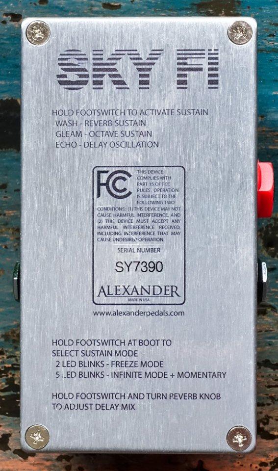 Alexander-Sky-Fi-12.jpg