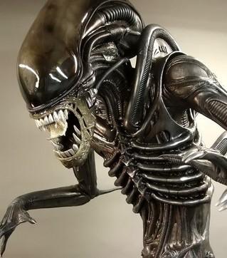 Alien 5 by Ridley Scott after Predators.jpg
