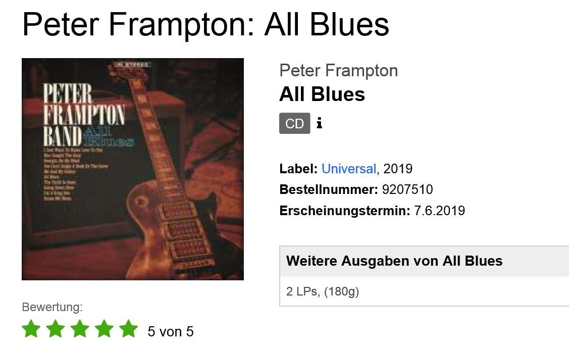 all blues.JPG