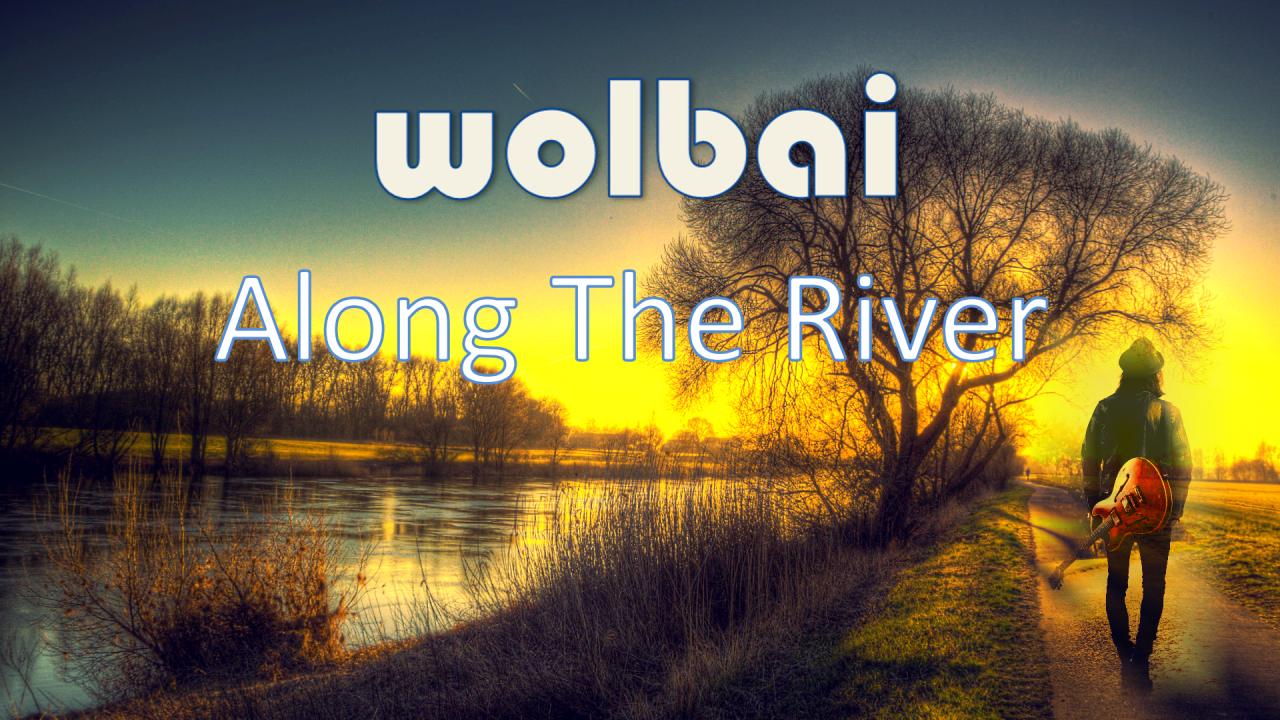 Along The River (Thumb - YouTube farbig).png