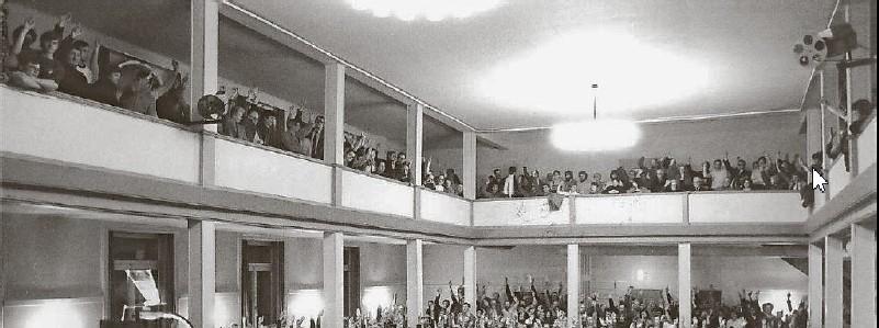 Alter Kasinosaal Affoltern .jpg