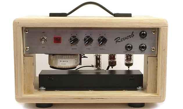 e-gitarren-amp-eigenbau