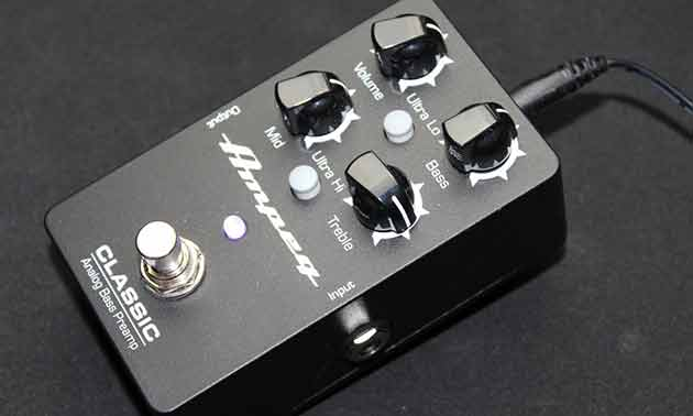ampeg-classic-preamp-pedal