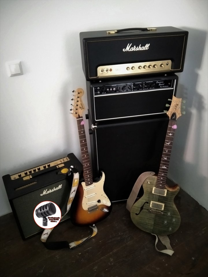 Amps + TG D70.jpg