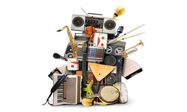 gebrauchtmarkt-fuer-musikinstrumente-in-der-krise
