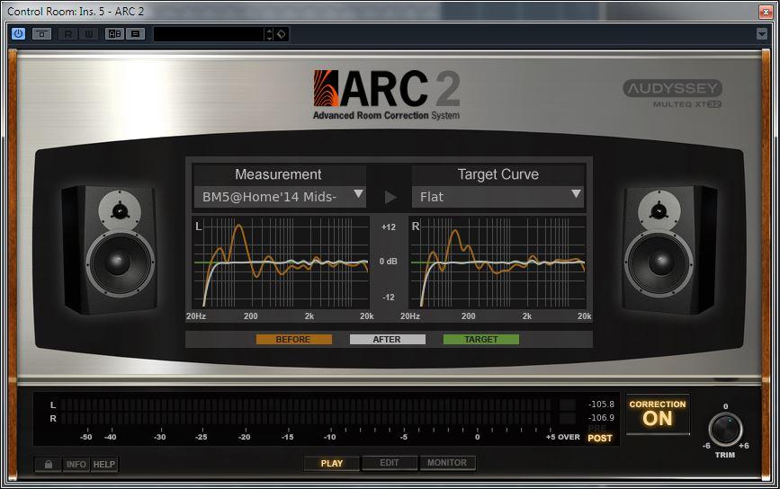ARC Raum-Messung.JPG