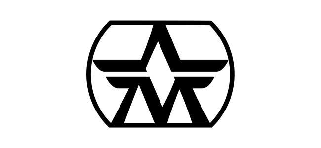 Aston Microphones Logo