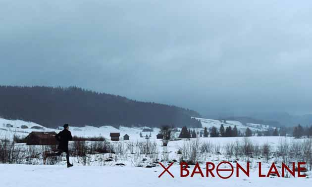 at-baron-lane-band-promo