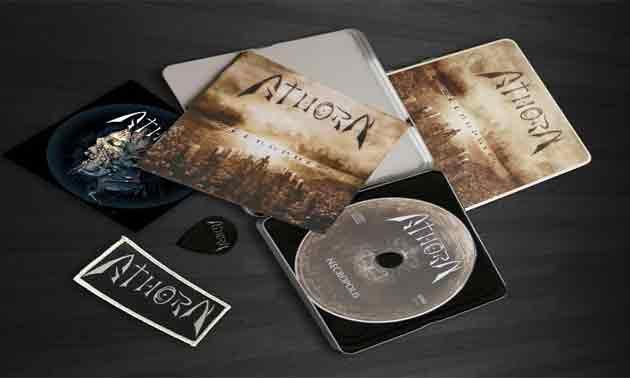 athorn-album-necropolis-2016