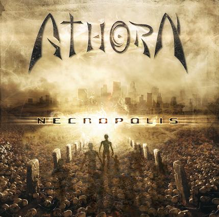 ATHORN_COVER_NECROPOLIS.png