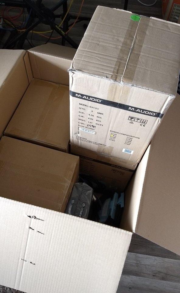 Auspacken_1.jpg