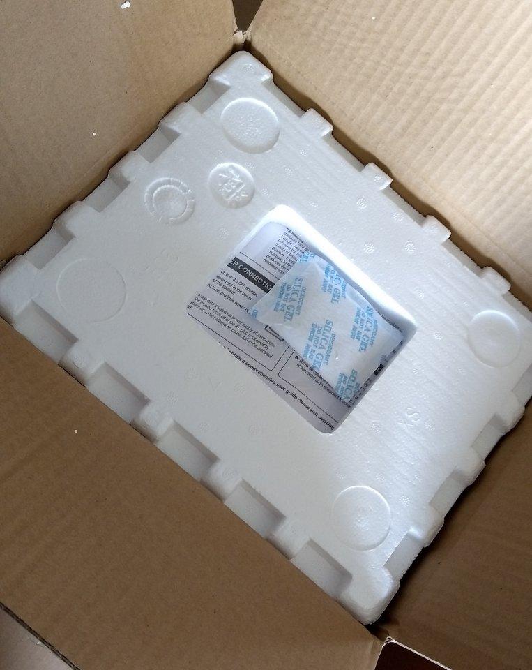 Auspacken_7_305.jpg