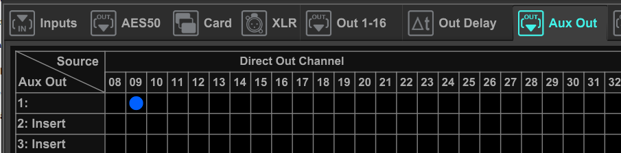 Aux Out Routing.png