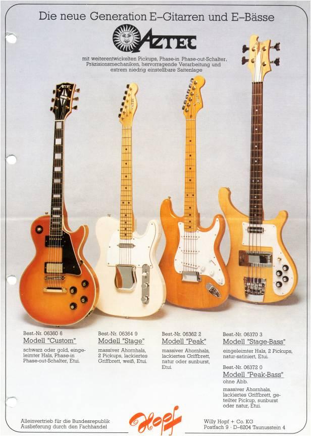 Ungewöhnlich Gitarre Schaltplan Maker Ideen - Elektrische Schaltplan ...