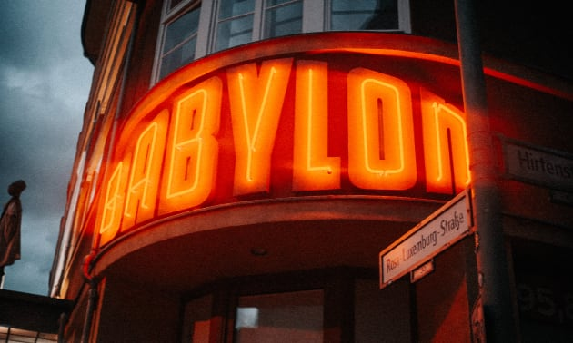babylon.jpg