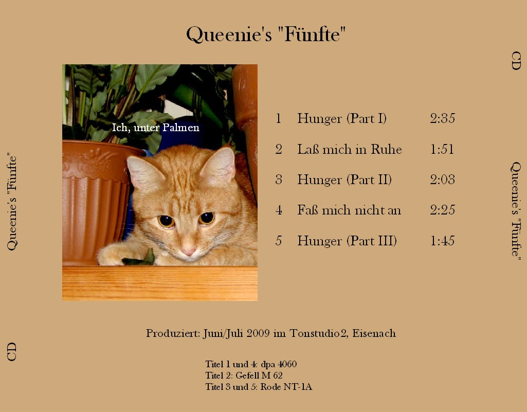"Queenie's ""F�nfte""-back.jpg"