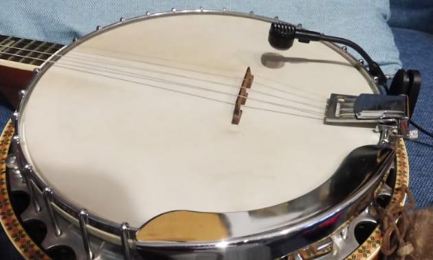 banjo_mikro.jpg