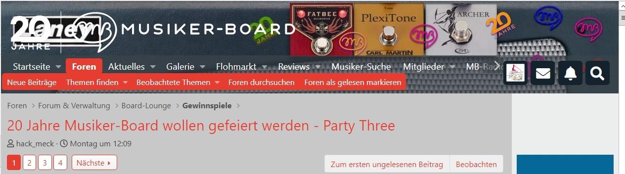 banner party 3.jpg