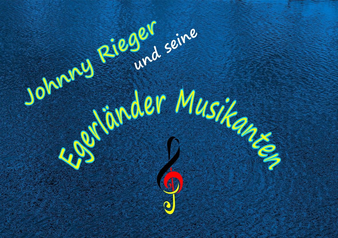 Banner quer A0 Johnny Rieger und seine Egerländer Musikanten klein+.jpg