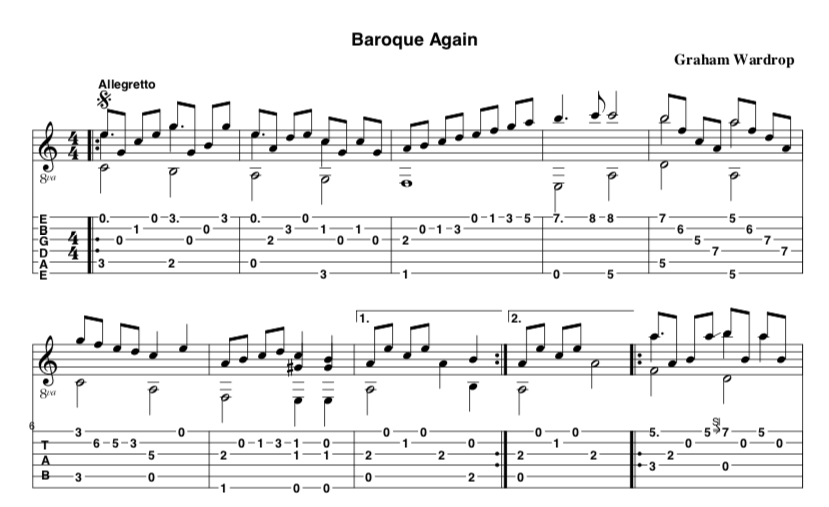 Baroque Again.png