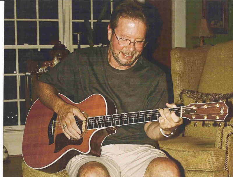 barry-at-home-with-guitar.jpg