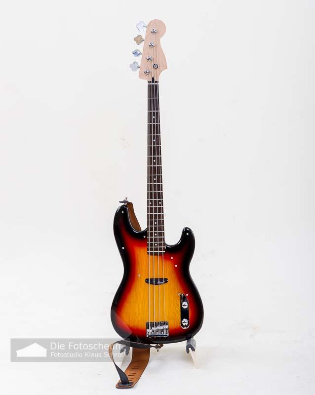 bass (0001 von 0002).jpg