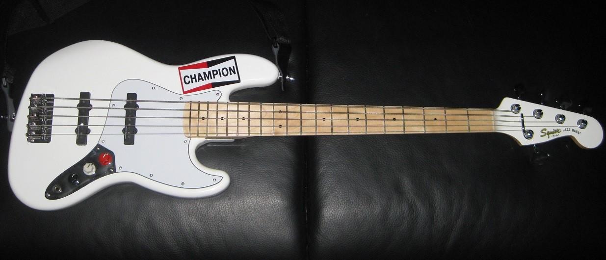 bass all.JPG