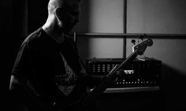 bass-amp.jpg