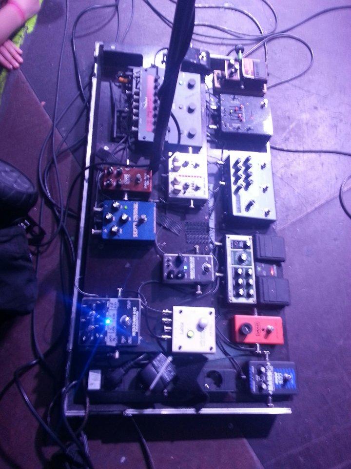 bass-board-intersphere.jpg