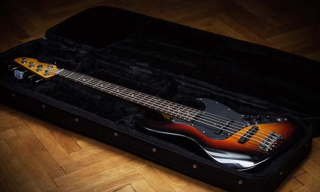 Bass-Case-Bauen.jpg