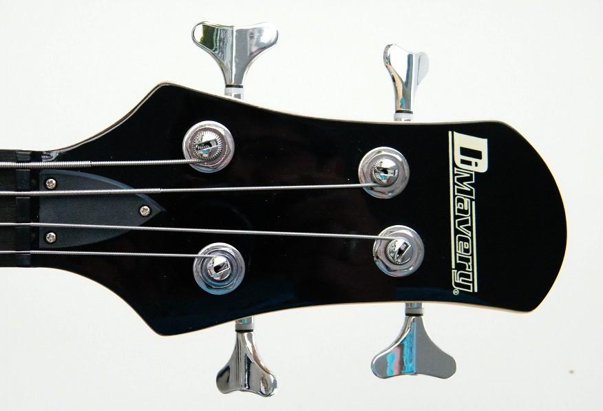 Bass Dimavery 06 KLEIN.jpg
